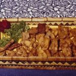 Indo Catering